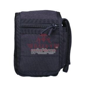 Подсумок Winforce™ Duty Pouch MOLLE (Black)