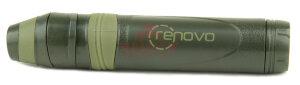 Портативный фильтр для воды Renovo™ TRIO (Olive)