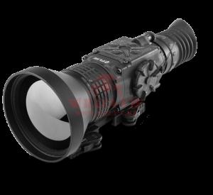 Тепловизионный прицел FLIR ThermoSight PRO PTS736 6-24x75 (TAB176WN7LR0061) (Black)