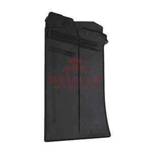 Магазин 12х76 на 5 патронов для Сайга-12 (СОК-12 сб.5) HARTMAN