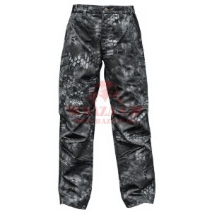 Тактические брюки Vertx® Kryptek Original (Typhon)