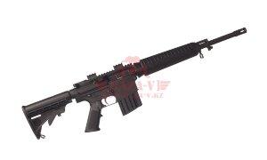 "Нарезной карабин Bushmaster XM10 ORC .308Win, 16"" (90702)"