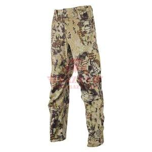 Тактические брюки Vertx® Kryptek Original (Highland)