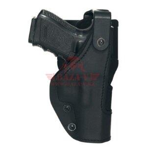 Кобура для Glock 17 / 22 Front Line KNG Holster & HDL™ BFL (KNG617)
