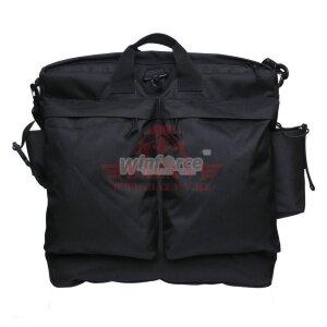 Сумка для баллистического шлема Winforce™ Helmet Carry Protection Bag (Black)