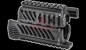 Цевье полимерное FAB-Defense KPR для АКС74У