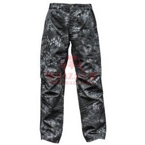 Тактические брюки Vertx® Kryptek Original (Mandrake)