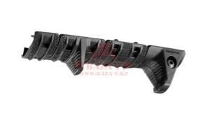 Накладка на цевье с упором Magpul® XTM® Hand Stop Kit 1913 Picatinny MAG511 (Black)
