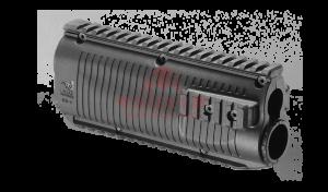 Цевье полимерное FAB-Defense BM-4 для Benelli M4