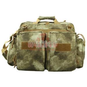 "Сумка на одно плечо Winforce™ ""Speeder"" Low Profile Bag (A-TACS AU)"