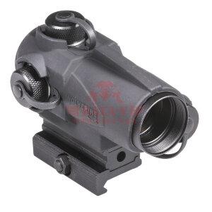 Коллиматорный прицел Sightmark® SM26021-LQD Wolverine CSR LQD (Black)