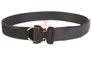 """Ремень тактический HSGI Cobra IDR 1.75"""" Rigger Belt (Black)"""