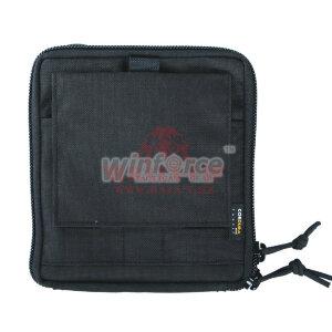 Подсумок-органайзер Winforce™ Low Profile Organizer (A-TACS AU)