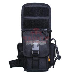 Сумка универсальная Winforce™ Universal Utility Thigh Pouch (Black)