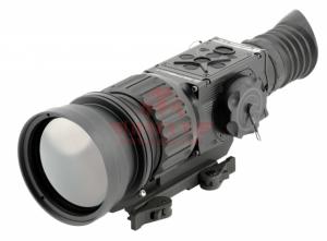 Тепловизионный прицел ARMASIGHT Zeus-Pro 336 8-32x100 (60 Hz) (TAT176WN1ZPRO81) (Black)
