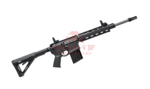 """Нарезной карабин DPMS G2 Recon Rifle .308Win, 16"""""""
