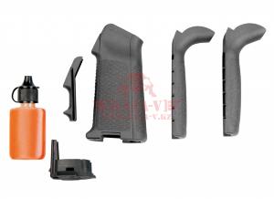 Рукоять Magpul® MIAD® GEN 1.1 Grip Kit – Type 2 MAG521 (Grey)