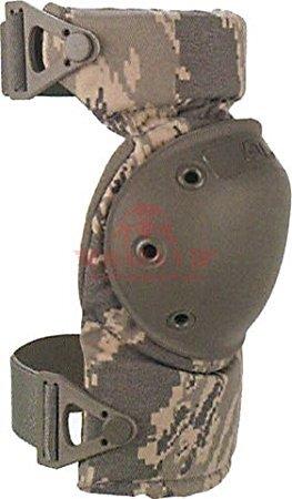 Наколенники ALTA AltaCONTOUR Knee Pads AltaLOK™ (52913) (ABU)