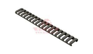Накладка на Пикатинни Magpul® Ladder Rail Panel 1913 Picatinny MAG013 (Olive drab)