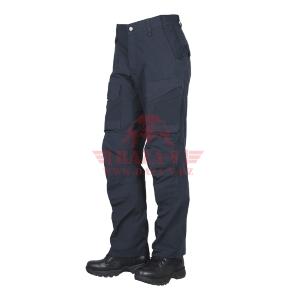 Мужские брюки для сотрудников скорой помощи TRU-SPEC 24-7 Xpedition EMS Pants (Navy)