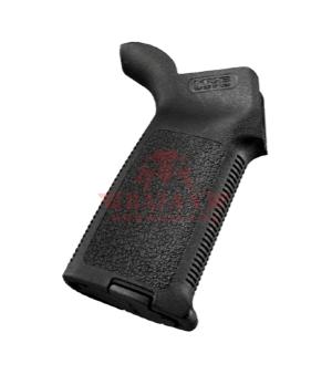 Рукоять Magpul® MOE® Grip – AR15/M4 MAG415 (Black)