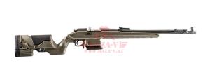 Ложа на винтовку Мосина AA9130 ARCHANGEL® OPFOR® Stock Mosin Nagant (Olive)