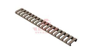 Накладка на Пикатинни Magpul® Ladder Rail Panel 1913 Picatinny MAG013 (Flat Dark Earth)
