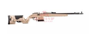 Ложа на винтовку Мосина AA9130 ARCHANGEL® OPFOR® Stock Mosin Nagant (TAN)