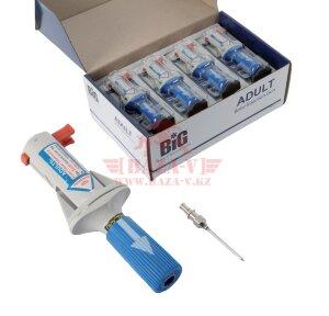 B.I.G. шприц-пистолет для внутрикостных инъекций Medtrade™