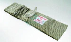 """FCP-01 4"""" повязка для ранения живота/ранений большой области в боевых условиях PerSYS-MEDICAL™"""