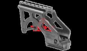 Цевье полимерное FAB-Defense GIS для Glock 9mm