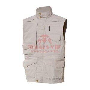 Тактический жилет TRU-SPEC 24-7 SERIES® Tactical Vest (Khaki)
