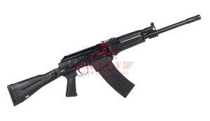 Гладкоствольное ружье Ижмаш Сайга-12 исп.030 12х76, 430мм (ИМ60861)