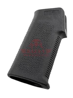Рукоять Magpul® MOE-K® Grip – AR15/M4 MAG438 (Black)