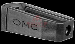 Стяжка для 2 магазинов AR-15/M4/M16 на 10 патронов FAB-Defense OMC Ultimag 10R