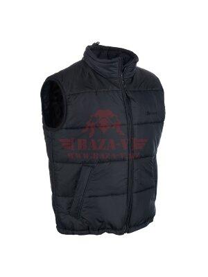 Жилет утепленный Snugpak Elite Vest (Black)