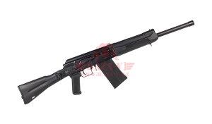 Гладкоствольное ружье Ижмаш Сайга-12К исп.010 12х76, 430мм (ИМ60803)