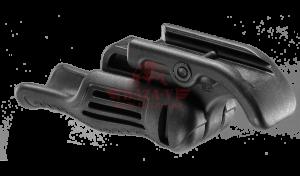 Складная рукоять FAB-Defense FGG-S