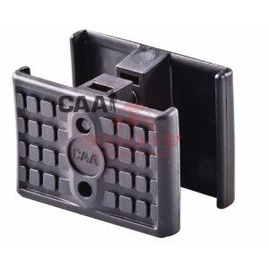 Полимерная спарка для магазинов CAA TACTICAL для AK47/74 (MC47N) (Black)