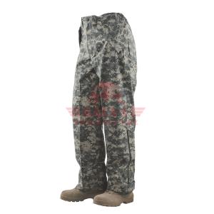 Мембранные (Dintex) тактические штаны TRU-SPEC H2O Proof™ ECWCS Pants (ACU Digital)