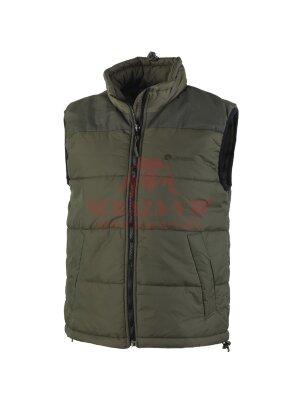 Жилет утепленный Snugpak Elite Vest (Olive)