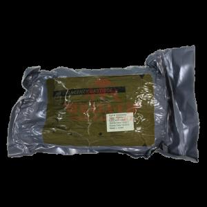 """FCP-09+ 8"""" повязка для ранения живота/ранений большой области в боевых условиях (при абдоминальной травме, ампутированной конечности) PerSYS-MEDICAL™"""