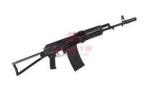 Гладкоствольное ружье Ижмаш Сайга-410К исп.02 410/76 «Магнум», 404мм (ИМ60221)
