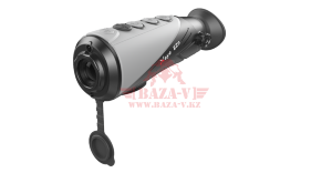 Тепловизионный монокуляр iRay Xeye E2N