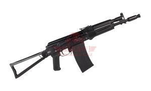Гладкоствольное ружье Ижмаш Сайга-410К исп.04 .410/76 «Магнум», 351мм (ИМ60240)