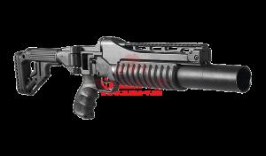 Конверсионная система FAB-Defense FD-203 для подствольного гранатомета M203