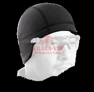 Шапка флисовая Crye Precision SkullCap (Black)