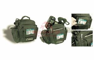Сумка для камеры J-Tech DC-4 Camera Bag (Olive drab)