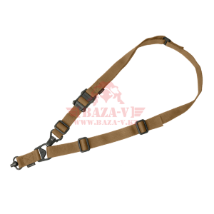 Тактический одно/двухточечный ремень Magpul® MS3® Single QD Sling GEN2 MAG515 (Coyote)