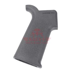 Рукоять Magpul® MOE SL™ Grip – AR15/M4 MAG539 (Grey)